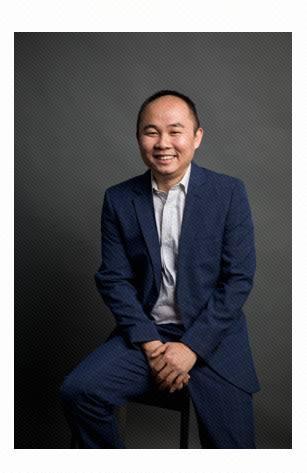 继Cat.1之后,芯讯通董事长杨涛谈5G模组离爆发还要多久?