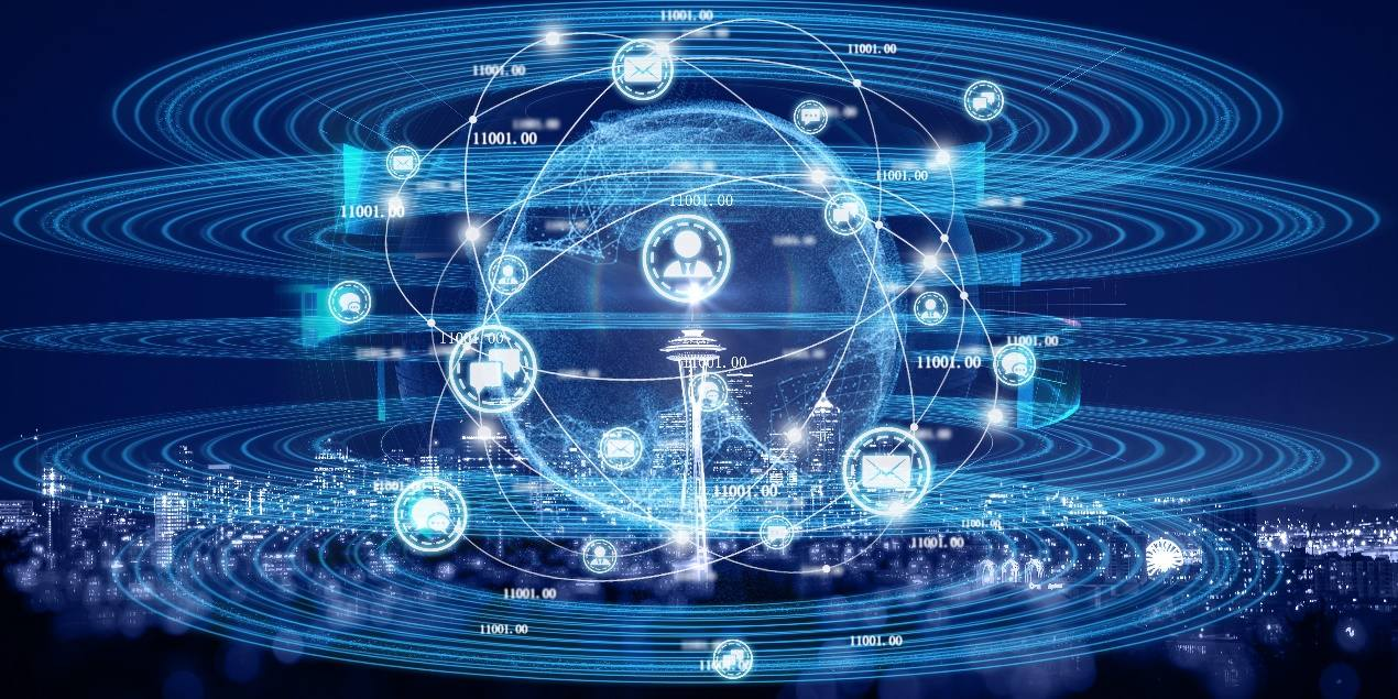 智诺科技2020年亏损3763.72万