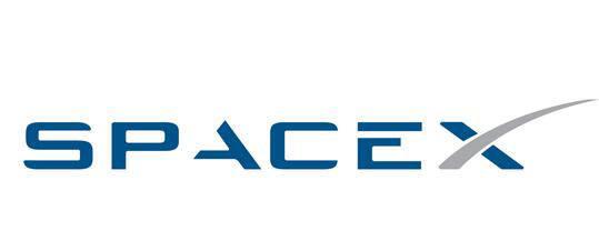 SpaceX 计划再发射 60 颗星链互联网卫星