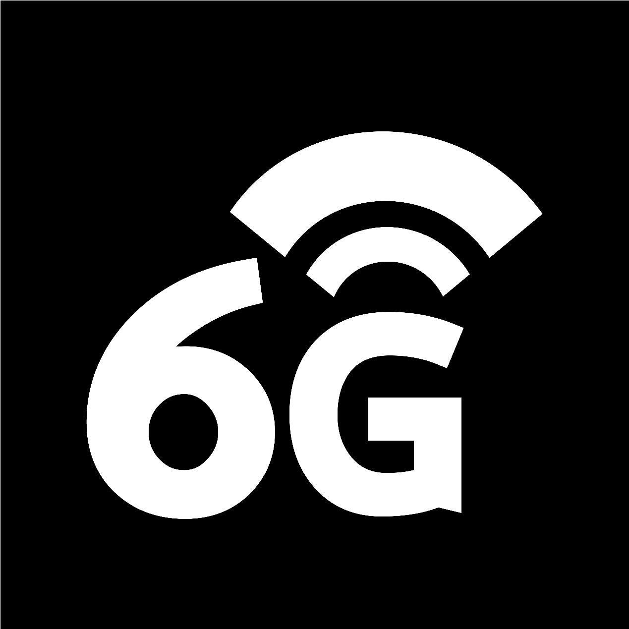 韩国欲成为全球6G商业化第一个国家,ETRI被选为6G核心技术开发项目的牵头机构