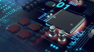 数字电路与系统设计
