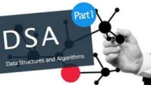 数据结构与算法 北大 张铭