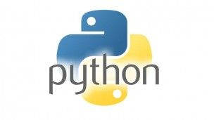 python3视频教程