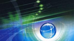 奥本海姆主讲——信号与系统:模拟与数字信号处理
