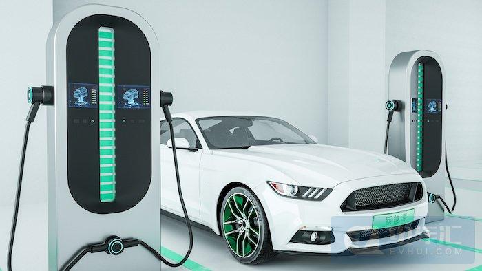 新版汽车三包规定发布,新能源汽车保障被细化