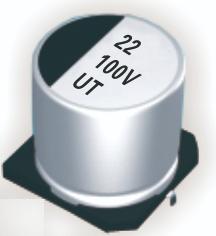UT1C102M1010VG
